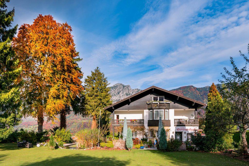 hotel-villa-sonnenhof-herbst1