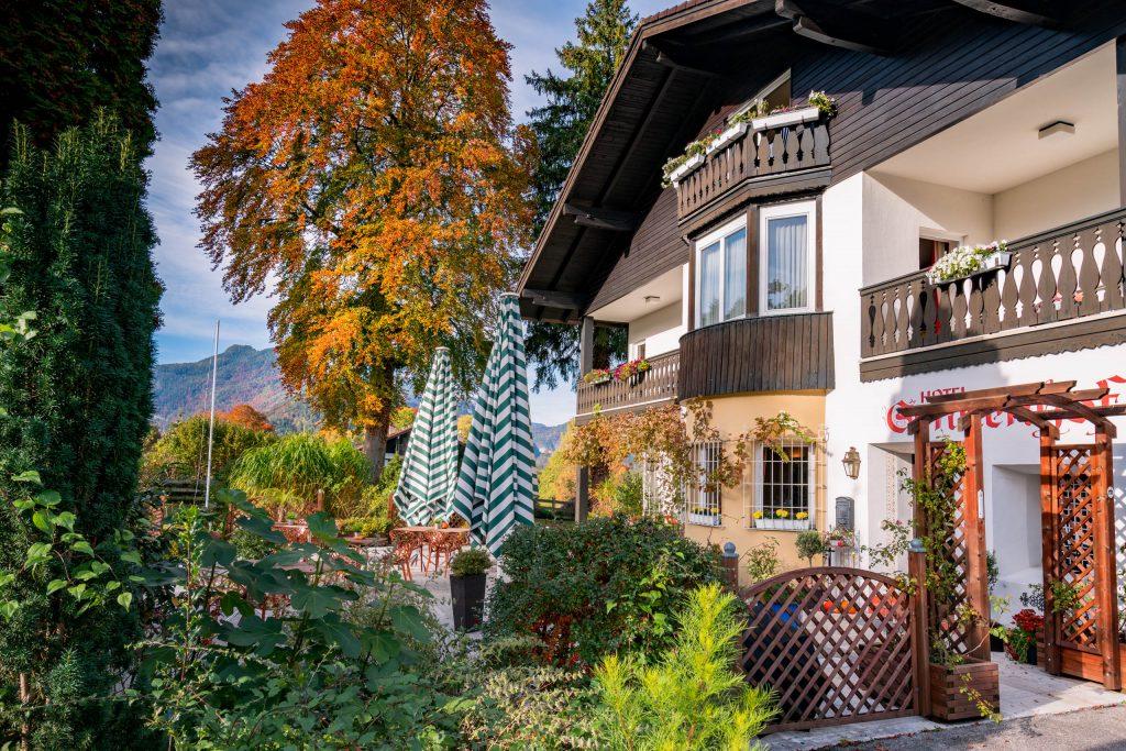 hotel-villa-sonnenhof-herbst4