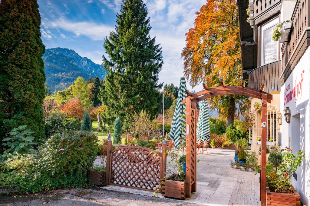 hotel-villa-sonnenhof-herbst5