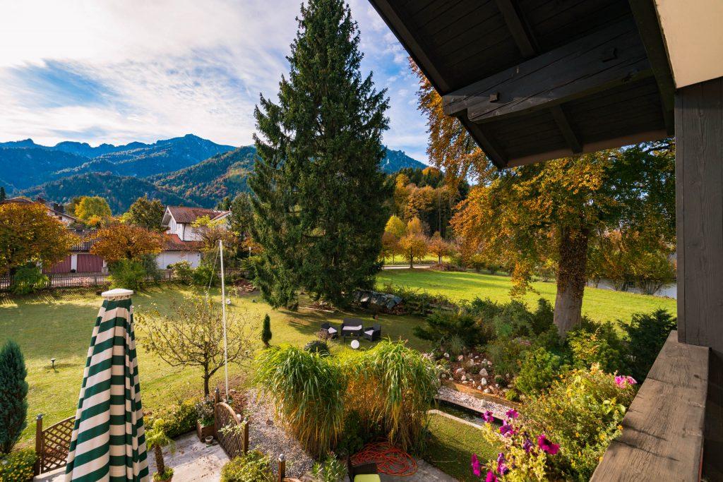 hotel-villa-sonnenhof-herbst7